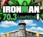 Bozzone/Wurf, Wurtele/Corbin highlight 70.3 Campeche