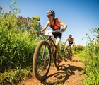 XTERRA Pan Am Tour opens in Chile this weekend