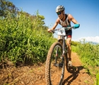 XTERRA Pan Am Powers Collide in Costa Rica