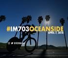 Frodeno/Sanders, Lawrence/Jackson highlight 70.3 Oceanside California