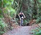 Osborne, Allen win XTERRA New Zealand
