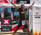 Stars Come Out for XTERRA Euro Tour Opener in Malta