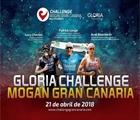 Patrick Lange headlines CHALLENGE Morgan-Gran Canaria