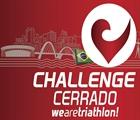 Reinaldo Colucci highlights CHALLENGE Cerrado