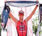 Reinaldo Colucci wins CHALLENGE Cerrado Brazil