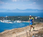 XTERRA'S Mediterranean tour continues at XTERRA Greece
