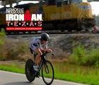Who Will Take the IRONMAN Texas Title?
