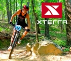 XTERRA Oak Mountain Lures All-Star Field to Shelby County