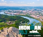 70.3 Chattanooga a who's who of Athletes