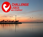 Athletes vie for CHAMPIONSHIP slots at CHALLENGE Lisboa
