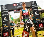 Middaugh, Paterson win XTERRA Oak Mountain
