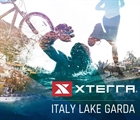 XTERRA Euro Tour Resumes in Italy